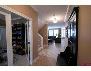 """Photo 2: 46028 SHERWOOD Drive in Sardis: Promontory House for sale in """"SHERWOOD ESTATES"""" : MLS®# H2703844"""