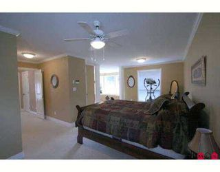 """Photo 6: 46028 SHERWOOD Drive in Sardis: Promontory House for sale in """"SHERWOOD ESTATES"""" : MLS®# H2703844"""