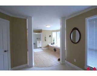 """Photo 7: 46028 SHERWOOD Drive in Sardis: Promontory House for sale in """"SHERWOOD ESTATES"""" : MLS®# H2703844"""