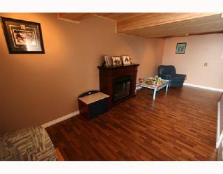 Photo 7:  in CALGARY: Arbour Lake Residential Detached Single Family for sale (Calgary)  : MLS®# C3298499