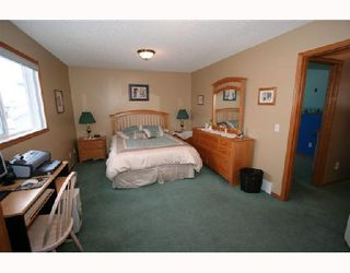 Photo 5:  in CALGARY: Arbour Lake Residential Detached Single Family for sale (Calgary)  : MLS®# C3298499