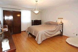 Photo 6: 15 BLEDLOW MANOR DR in TORONTO: Freehold for sale