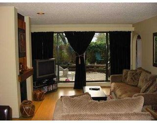"Photo 2: 107 7055 WILMA Street in Burnaby: Middlegate BS Condo for sale in ""THE BERESFORD"" (Burnaby South)  : MLS®# V682753"