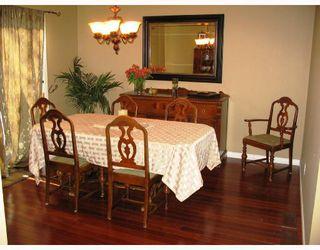 Photo 5: 781 CATHCART Street in WINNIPEG: Charleswood Residential for sale (South Winnipeg)  : MLS®# 2808272