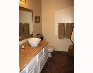 Photo 7: 781 CATHCART Street in WINNIPEG: Charleswood Residential for sale (South Winnipeg)  : MLS®# 2808272
