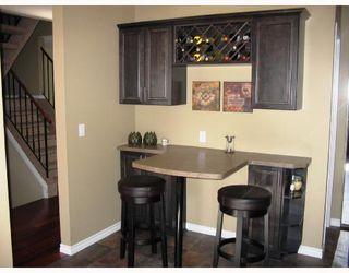Photo 4: 781 CATHCART Street in WINNIPEG: Charleswood Residential for sale (South Winnipeg)  : MLS®# 2808272