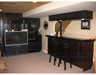 Photo 8: 781 CATHCART Street in WINNIPEG: Charleswood Residential for sale (South Winnipeg)  : MLS®# 2808272