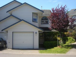 Photo 2: 2355 VALLEY VIEW DRIVE in COURTENAY: Residential Detached for sale (#11)  : MLS®# 259413