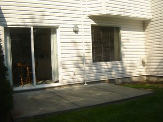 Photo 3: 2355 VALLEY VIEW DRIVE in COURTENAY: Residential Detached for sale (#11)  : MLS®# 259413