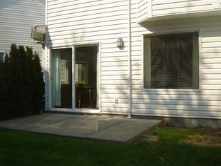 Photo 4: 2355 VALLEY VIEW DRIVE in COURTENAY: Residential Detached for sale (#11)  : MLS®# 259413