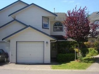 Photo 1: 2355 VALLEY VIEW DRIVE in COURTENAY: Residential Detached for sale (#11)  : MLS®# 259413