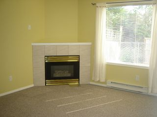 Photo 6: 2355 VALLEY VIEW DRIVE in COURTENAY: Residential Detached for sale (#11)  : MLS®# 259413