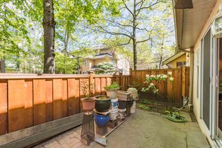 Photo 14: 59 3436 TERRA VITA Place in Vancouver: Renfrew VE Townhouse for sale (Vancouver East)  : MLS®# R2393925