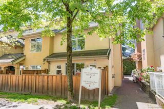 Photo 15: 59 3436 TERRA VITA Place in Vancouver: Renfrew VE Townhouse for sale (Vancouver East)  : MLS®# R2393925