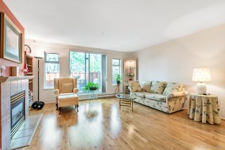Photo 2: 59 3436 TERRA VITA Place in Vancouver: Renfrew VE Townhouse for sale (Vancouver East)  : MLS®# R2393925