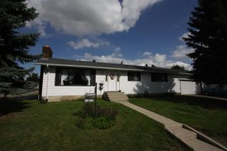 Main Photo: 2115 46 Street NW in Edmonton: Zone 29 House for sale : MLS®# E4169150