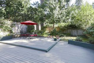 Main Photo: 1528 EDGEWATER Lane in North Vancouver: Seymour NV House for sale : MLS®# R2401224