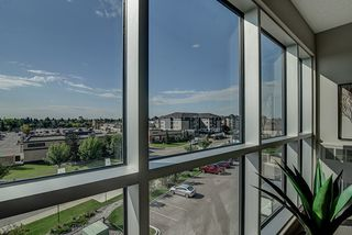 Photo 18: 416 12804 140 Avenue NW in Edmonton: Zone 27 Condo for sale : MLS®# E4172426