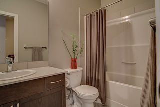 Photo 17: 416 12804 140 Avenue NW in Edmonton: Zone 27 Condo for sale : MLS®# E4172426