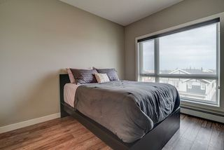 Photo 14: 416 12804 140 Avenue NW in Edmonton: Zone 27 Condo for sale : MLS®# E4172426