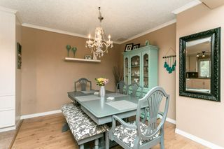 Photo 7: 824 ERIN Place in Edmonton: Zone 20 Townhouse for sale : MLS®# E4175830