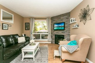 Photo 10: 824 ERIN Place in Edmonton: Zone 20 Townhouse for sale : MLS®# E4175830