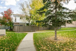 Photo 28: 824 ERIN Place in Edmonton: Zone 20 Townhouse for sale : MLS®# E4175830