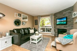 Photo 11: 824 ERIN Place in Edmonton: Zone 20 Townhouse for sale : MLS®# E4175830