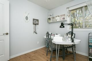 Photo 14: 824 ERIN Place in Edmonton: Zone 20 Townhouse for sale : MLS®# E4175830