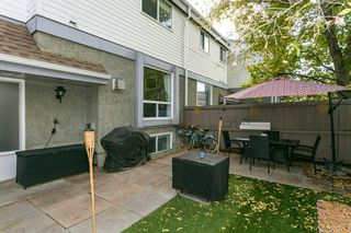 Photo 26: 824 ERIN Place in Edmonton: Zone 20 Townhouse for sale : MLS®# E4175830