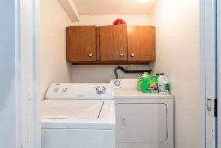 Photo 8: 4651 DANFORTH Drive in Richmond: East Cambie House 1/2 Duplex for sale : MLS®# R2411813