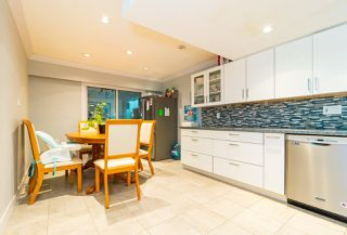 Photo 4: 4651 DANFORTH Drive in Richmond: East Cambie House 1/2 Duplex for sale : MLS®# R2411813