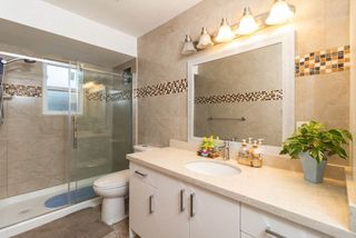 Photo 12: 4651 DANFORTH Drive in Richmond: East Cambie House 1/2 Duplex for sale : MLS®# R2411813