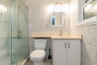 Photo 6: 4651 DANFORTH Drive in Richmond: East Cambie House 1/2 Duplex for sale : MLS®# R2411813