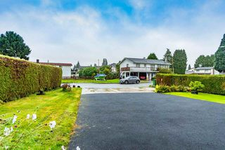 Photo 15: 4651 DANFORTH Drive in Richmond: East Cambie House 1/2 Duplex for sale : MLS®# R2411813