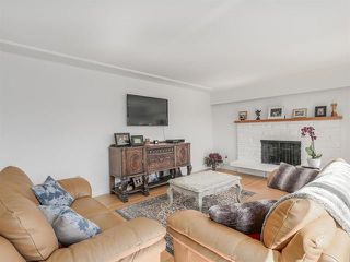 Photo 3: : White Rock House for rent (South Surrey White Rock)