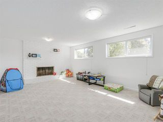 Photo 12: : White Rock House for rent (South Surrey White Rock)