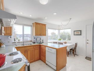 Photo 6: : White Rock House for rent (South Surrey White Rock)