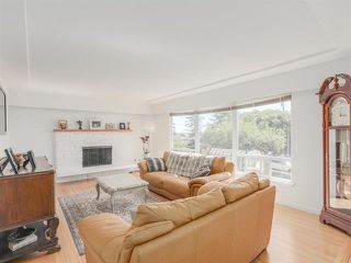 Photo 2: : White Rock House for rent (South Surrey White Rock)