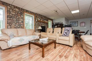 Photo 34: 270 50353 RGE RD 224: Rural Leduc County House for sale : MLS®# E4177011