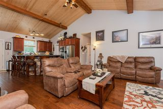 Photo 12: 270 50353 RGE RD 224: Rural Leduc County House for sale : MLS®# E4177011