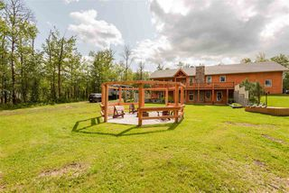 Photo 3: 270 50353 RGE RD 224: Rural Leduc County House for sale : MLS®# E4177011
