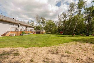 Photo 45: 270 50353 RGE RD 224: Rural Leduc County House for sale : MLS®# E4177011