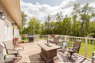 Photo 23: 270 50353 RGE RD 224: Rural Leduc County House for sale : MLS®# E4177011