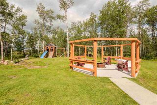 Photo 6: 270 50353 RGE RD 224: Rural Leduc County House for sale : MLS®# E4177011