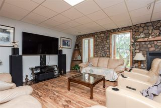 Photo 33: 270 50353 RGE RD 224: Rural Leduc County House for sale : MLS®# E4177011