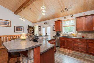Photo 16: 270 50353 RGE RD 224: Rural Leduc County House for sale : MLS®# E4177011