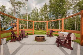 Photo 8: 270 50353 RGE RD 224: Rural Leduc County House for sale : MLS®# E4177011