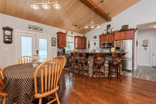 Photo 19: 270 50353 RGE RD 224: Rural Leduc County House for sale : MLS®# E4177011