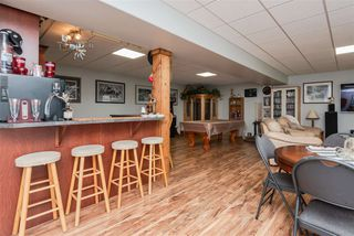 Photo 31: 270 50353 RGE RD 224: Rural Leduc County House for sale : MLS®# E4177011